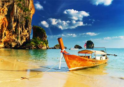 По направлениям Таиланд, Вьетнам и Индия произойдет изменение валюты туров с доллара на ЕВРО.