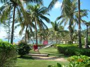остров Хайнань г.Санья картинка
