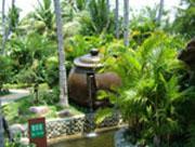 остров Хайнань г.Санья фото